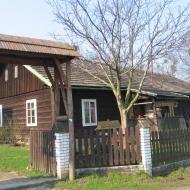 cisownica-izba-regionalna-3