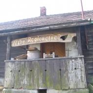 cisownica-izba-regionalna-4