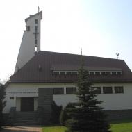 cisownica-kosciol-ewangelicki-1