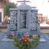 cyprzanow-kosciol-pomnik-poleglych