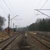 czarkow-stacja-2
