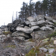 czarna-gora-skalki