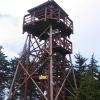czarna-gora-wieza-widokowa-2