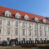 czarnowasy-klasztor-norbertanek-1