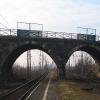 czarnowasy-stacja-3