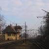 czarnowasy-stacja-5