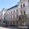 czeski-cieszyn-muzeum