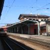 czeski-cieszyn-stacja-3