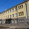 czeski-cieszyn-stacja-4