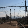 czeski-cieszyn-stacja-5