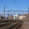 czeski-cieszyn-stacja-9