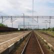 czekanow-stacja-1
