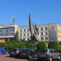 czeladz-pomnik-komuny-miejskiej.jpg