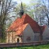 czempin-cmentarz-ewangelicki-kaplica