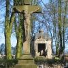 czempin-cmentarz-katolicki-krzyz
