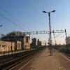 czempin-stacja-6