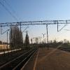 czempin-stacja-8