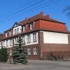 czempin-ul-kolejowa-szkola