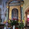 czempin-kosciol-sw-michala-archaniola-wnetrze-oltarz-boczny-1