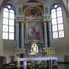 czempin-kosciol-sw-michala-archaniola-wnetrze-oltarz-boczny-3