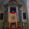 czempin-kosciol-sw-michala-archaniola-wnetrze-oltarz-glowny