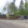 czerenna-wypalarnia-wegla-1