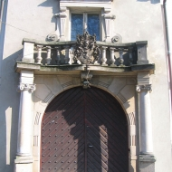 dabrowa-zamek-portal