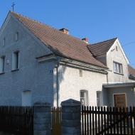 dabrowa-klasztor-elzbietanek