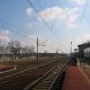 dabrowa-stacja-2