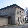 dabrowa-stacja-4
