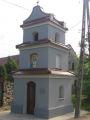 dabrowice-kaplica-dzwonnica