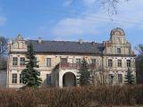 dalborowice-palac-1