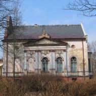 dalborowice-palac-2