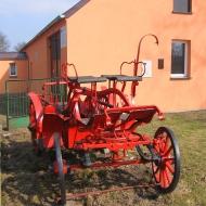 dalborowice-woz-strazacki