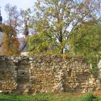 dankow-mury-obronne-zamku-5.jpg