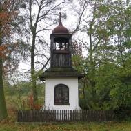 dankowice-drugie-kaplica-1.jpg