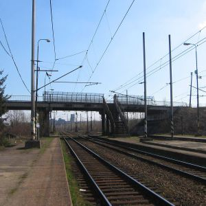 darkov-stacja-3