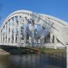 darkov-most-na-olzie-4