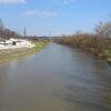 darkov-rzeka-olza