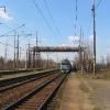 darkov-stacja-2
