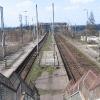 darkov-stacja-5