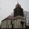 darskowo-kosciol-2