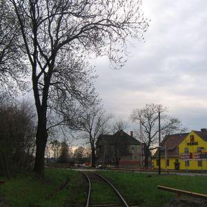 debicz-stacja-1