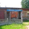 debska-kuznia-stacja-3