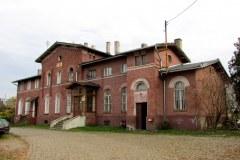 Dlugoleka-stacja