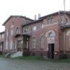 dlugoleka-stacja-7