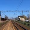 dlugoleka-stacja-4