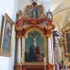 dlugoleka-kosciol-wnetrze-oltarz-boczny-1