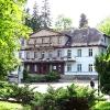 sanatorium-fortuna