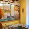 wystawa-historyczna-deugopole-zdr-j-wczoraj-i-dzit